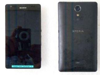 Xperia UL UL Xperia Sony UL Sony Xperia UL Xperia UL Sony Sony Xperia Ul specs Sony Xperia UL leaked XPeria UL leaked images Xperia UL photos Xperia UL leaked Sony SOny 2013 Sony Xperia smartphone