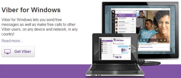 Viber for Windows, Viber for mac, Viber windows, Viber for pC, PC version of viber, Viber messenger for windows, Viber Mac version, Viber update