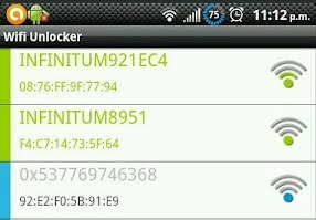 Wifi unlocker, wifi unlocker version 2, wifi unlocker 2.0, wifi unlocker app, wifi unlocker for android, android wifi crack, wifi crack app, free wifi unlocker app, wifi unlocker 1.1 apk
