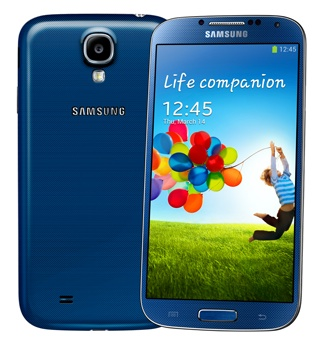 Blue S4, Galaxy S4 Blue, Samsung Galaxy S4 Blue, Samsung galaxy S4 colors, colors of galaxy s4, Red galaxy S4, Galaxy S4 red, Samsung Galaxy S4 red, Samsung galaxy s4 red aurora, B