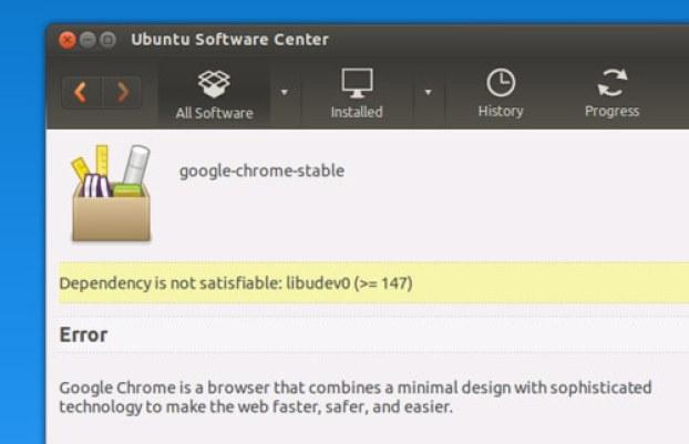 Google chrome for Ubuntu, Install Google chrome for ubuntu, Ubuntu chrome, Chrome ubuntu, How to install Google chrome in ubuntu, Chrome for ubuntu 13.04,