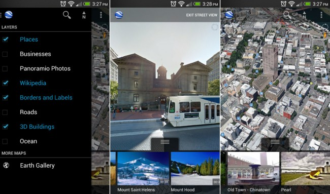 google-earth-update-650×383