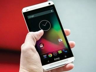 HTC One google edition HTC one google HTC one official android HTC One android HTC One stock android HTC One android 422 1