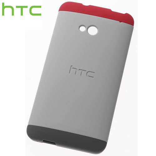 HTC RED, HTC One Red, HTC One color, HTC One Red, HTC Red color, HTC one new color (5)