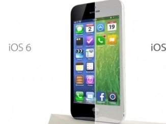 iOS7, Apple iOS 7, ios7, IOS new, iOS 2013, New iOS, iOS 7 concept, Concept ios 7, ios7 Apple, New ios7 apple concept, Latest IOS 7 (8)