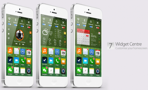 iOS7, Apple iOS 7, ios7, IOS new, iOS 2013, New iOS, iOS 7 concept, Concept ios 7, ios7 Apple, New ios7 apple concept, Latest IOS 7 (1)
