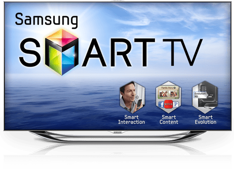 smart Tv report, Smart TV sales, Smart Tv price, Smart Tv shows, Smart TV 2013