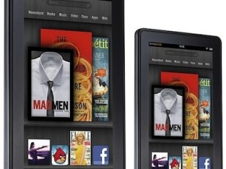 Amazon Kindle Fire 10 Amazon Kindle fire new Kindle fire 2013 Amazon Kindle fire 10 inch 10 inch kindle fire new 1 inch kindle fire 12