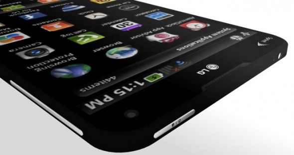 lg-optimus-g-specifications-e1355134167183