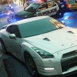 Need for speed Rivals, Need for speed 2013, Need for speed latest, NFS rivals, NFS Rivals PC, NFS Rivals XBOX One, Need For speed Rivals launch, Need For speed Rivals Purchase, NFS Rivals price, Need For speed new game, Need for speed latest game, NFS 2013, Download NFS rivals, NFS Rivals free, Need For Speed Rivals 2013, Rivals need for speed, Rivals NFS (8)