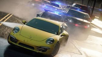 Need for speed Rivals, Need for speed 2013, Need for speed latest, NFS rivals, NFS Rivals PC, NFS Rivals XBOX One, Need For speed Rivals launch, Need For speed Rivals Purchase, NFS Rivals price, Need For speed new game, Need for speed latest game, NFS 2013, Download NFS rivals, NFS Rivals free, Need For Speed Rivals 2013, Rivals need for speed, Rivals NFS (15)