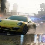 Need for speed Rivals, Need for speed 2013, Need for speed latest, NFS rivals, NFS Rivals PC, NFS Rivals XBOX One, Need For speed Rivals launch, Need For speed Rivals Purchase, NFS Rivals price, Need For speed new game, Need for speed latest game, NFS 2013, Download NFS rivals, NFS Rivals free, Need For Speed Rivals 2013, Rivals need for speed, Rivals NFS (5)