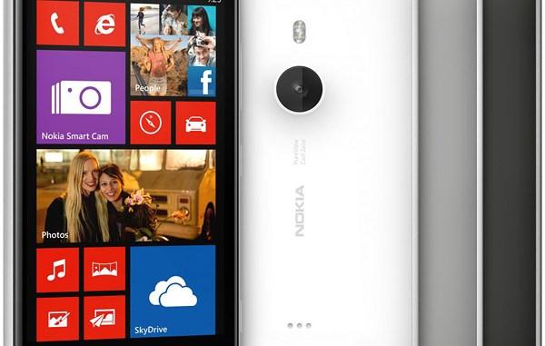 Nokia Lumia 925, Nokia Lumia925, Lumia 925, Nokia Lumia 925 price, Nokia Lumia 925 Availability, Nokia 925, Lumia 925, 925 Lumia, Nokia 925 Lumia, Nokia Lumia specs, Nokia Lumia 2013, Nokia 2013, Nokia 2013 phones