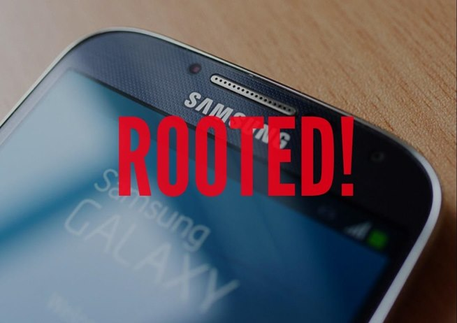 How to root Galaxy S4, How to root Samsung Galaxy S4, Galaxy S4 root, Guide to galaxy s4, Samsung galaxy S4 root guide, Galaxy S4 flash, How to flash samsung Galaxy S4, Samsung S4 root, GT-I9500 root guide, How to root Galaxy S4 GT-I9500