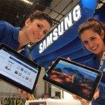 Samsung Galaxy Tab 3 , galaxy tab 3, tab 3, galaxy Tab 3 10.1, galaxy tab 10.1, galaxy tab 10.1 3, samsung galaxy intel tab (3)