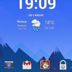 Google Now, Wallpapers Google Now, Google Now wallpapers HD, Google Wallpapers hd, (4)