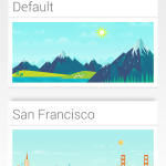 Google Now, Wallpapers Google Now, Google Now wallpapers HD, Google Wallpapers hd, (2)