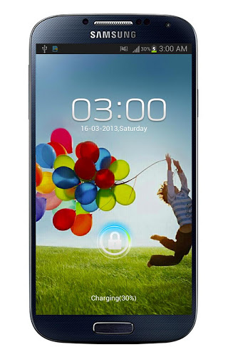 Galaxy S4 theme, galaxy S4 lockscreen, Samsung galaxy S4 lockscreen, Samsung galaxy S4 theme, Free Samsung galaxy S4 lock, Galaxy S4 Lock screen theme, Theme for Galaxy s4