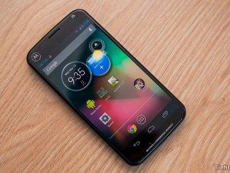 Motorola X Phone, Motorola X, Motorola XFON, Xphone, Google X Phone, Motorola X Phone specs, Motorola X Phone price, Motorola 2013, Motorola Google phone, Motorola X Fone, Google X Fone (2)