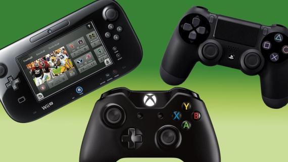 Xbox vs PS4, Ps4, xbox, Xbox vs playstation 4, Microsoft vs sony, XBOX One Vs Playstation 4, Difference between xbox one and PS4, PS4 and xbox one, one Xbox PS4, Xbox one vs Playstation 4, (6)