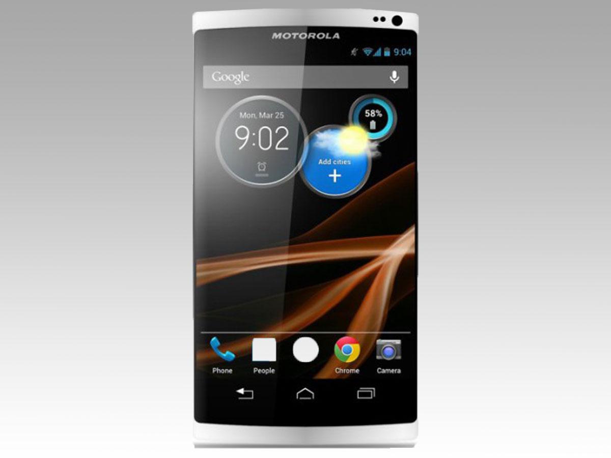 20130327124757_Motorola-X-Phone