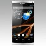 Motorola, X phone, Motorola X, Motorola XFON, specs, Motorola 2013, (10)