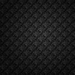 Nexus 7 Wallpapers, nexus 7 background, background images for Nexus 7, Nexus 7 HD wallpapers (7)