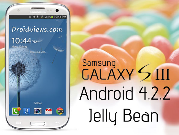 Leaked-Android-4.2.2-Firmware-Galaxy-S3-1