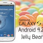 Android, Android 4.2.2, Android 4.2.2 galaxy S III, Android 4.2.2 update for galaxy s3, Android 4.2.2 XXUFME7, Android 4.2.2 XXUFME7 firmware, Android Jelly bean update for Galaxy S3, featured, Galaxy, Galaxy S3 android 4.2.2 update, Galaxy S3 update, Galaxy S3 update Android 4.2.2, Jelly Bean, Latest android version for galaxy S3, S3 android update, S3 JB update, Update, XXUFME7 firmware