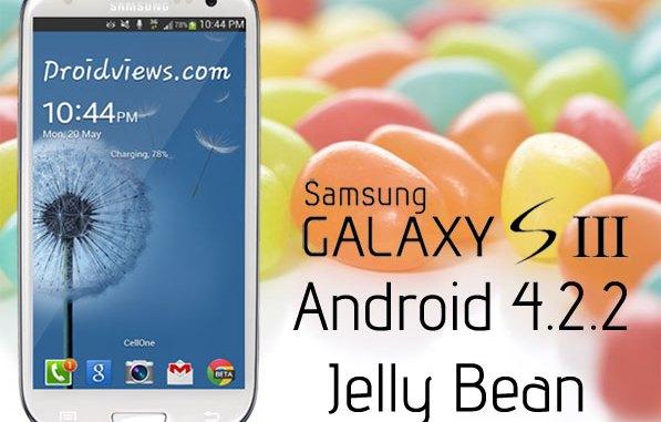 Android, Android 4.2.2, Android 4.2.2 galaxy S III, Android 4.2.2 update for galaxy s3, Android 4.2.2 XXUFME7, Android 4.2.2 XXUFME7 firmware, Android Jelly bean update for Galaxy S3, featured, Galaxy, Galaxy S3 android 4.2.2 update, Galaxy S3 update, Galaxy S3 update Android 4.2.2, Jelly Bean, Latest android version for galaxy S3, S3 android update, S3 JB update, Update, XXUFME7 firmware
