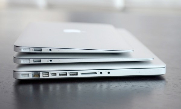 MacBook Ai, macBook Air teardown, MacBook Air 2013, 13-inch MacBook Air, Latest MacBook Air (1)