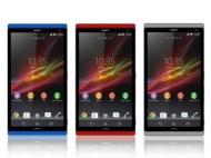 Sony M, Sony M 2013, Sony Xperia M, Sony Xperia M smartphone, Sony Xperia, sony xperia new, Sony Xperia M price, Sony Xperia M specs, Xperia M, Xperia M specs, Xperia M price (1)