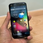 Motorola, X phone, Motorola X, Motorola XFON, specs, Motorola 2013, (3)