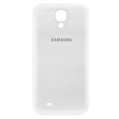 Wireless charging kit, Galaxy S4 wireless charging kit, galaxy s4 kit (2)