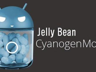 google apps, Gapps CyanogenMod, Google apps for CyanogenMod, CyanogenMod 10.1, CyanogenMod 10 apps