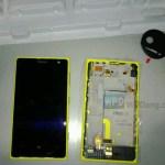 41 megapixel phone, nokia 2013, Nokia EOS, Nokia EOS Phone, Nokia Lumia 41 mp, Nokia Lumia EOS, Nokia Lumia Pureview (1)