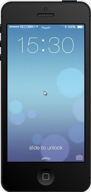iOS-Simulator-LS