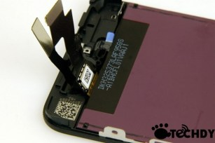 iphone budget, iphone plastic, iPhone lowcost (6)
