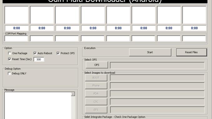 Odin, Odin Download, Samsung Odin, Odin Samsung, Odin 3.07, Odin for Galaxy, Odin 1.85, Odin 1.85 Cracked, Odin 4.43, Odin 1.83, Odin 4.43, Odin 4.28, Download Odin 4.16,Full free odin, Odin Multi download, All odin versions (2)