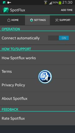 spotflux, spotflux vpn, spotflux for android, download spotflux android, get free vpn android, best free vpn server, spotflux for apple, spotfluxx free vpn for android, Free vpn windows, free virtual private network, best vpn, best vpn 2013 (4)