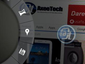 Motox camer, moto x camera apk, MotoX sock camera app, MotoX leaked camera, Android 4.3 camera, Android 4.3 leaked camera app, Stock Android 4.3 camera, Android 4.3 camera apk, Leaked camera Apk, Android 4.3 camera apk, download stock camera app (4)
