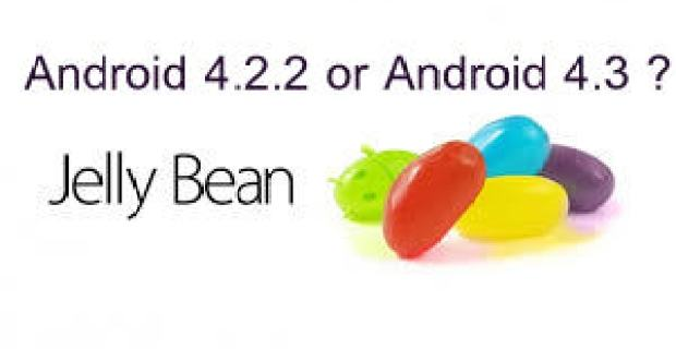 Android 4.3 for galaxy S3, Galaxy S3 android 4.3 update, Galaxy Note 2 Android 4.3, Android 4.3 Jelly bean