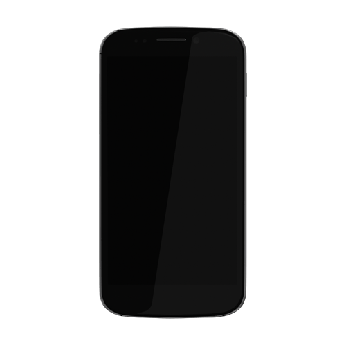 micromax, Micromax canvas, Micromax canvas4, Canvas 4, canvas 4 price, Canvas 4 specs, Micromax canvas 4 review, Indian best smartphone, Most powerful indian smartphone, Indan smartphone 2013, Cheap Indian smartphone (7)