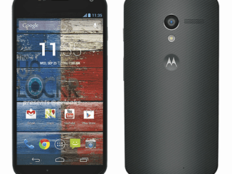 Moto X leaked, Moto X, Motorola new, Moto X specs, Moto X design