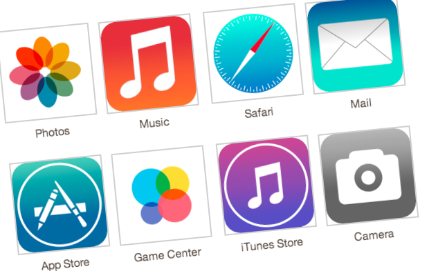 iOS7 icons, iOS7 icons pack, ios7 icons Android, iOS7 icons download, iOS7 free icons, iOS 7 social Media icons, iOS7 free icons pack, iOS7 icons pack (2)