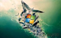 Windows 8, windows 8 wallpapers, Windows 8 stunning wallpapers, Windows 8 wallpapers, Download free Windows 8 wallpapers, Download Windows 8 wallpaper, (9)