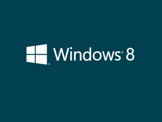 Windows 8, windows 8 wallpapers, Windows 8 stunning wallpapers, Windows 8 wallpapers, Download free Windows 8 wallpapers, Download Windows 8 wallpaper, (3)