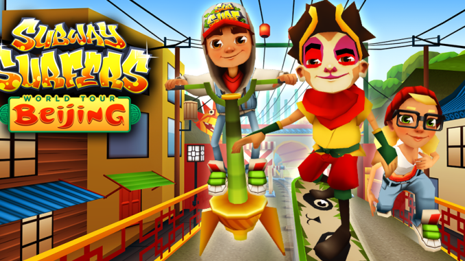 Subway Surfers, Subway Surf, Subway Surf cheat, Subway Surfers cheat, Cheat Subway Surfers for Apple, Cheat Subway Surfers for iPhone, Cheat Subway Surfers for iOS, Cheat Subway Surfers for iPad, Application, Apple, iOS, Cheating, Glitch, Triche, Triche Subway Surfers sans jailbreak, Triche Subway Surfers clés, Subway cheating, Subway Surfers Florida cheat clés, Subway Surfers Paris clés, Subway Surfers florida hack, Subway Surf paris, Subway Surfers New York, Subway Surfers Tokyo, Subway Surfers Europe, Hack Subway Surfers, Cheat Subway Surfers, Cheat Subway Surfers iPhone 4, Cheat Subway Surfers iPhone 4 clés, Cheat Subway Surfers iPhone 4 keys, Cheat Subway Surfers iPhone 5, Cheat Subway Surfers iPhone 5 keys, Cheat Subway Surfers iPhone 5 clés, Cheat Subway Surfers iPod, Cheat Subway Surfers iPad, Cheat Subway Surfers free coins, Cheat Subway Surfers free keys, Cheat Subway Surfers highscore, Subway Surfers score infini, Subway Surf highscore cheat, Cheat Subway Surfers FR, Glitch Subway Surfers Miami, Subway Surfers Paris Unlimited Coins And keys, Subway Surfers Paris hack for iPhone, Subway Surfers paris hack for iPAD, Subway Surfers coins unlimited, Subway Surfers keys unlimited, Subway Surfers Paris no jailbreak, Clés et pièces illimitées, Subway Surfers cheating no boot, (3) (2)