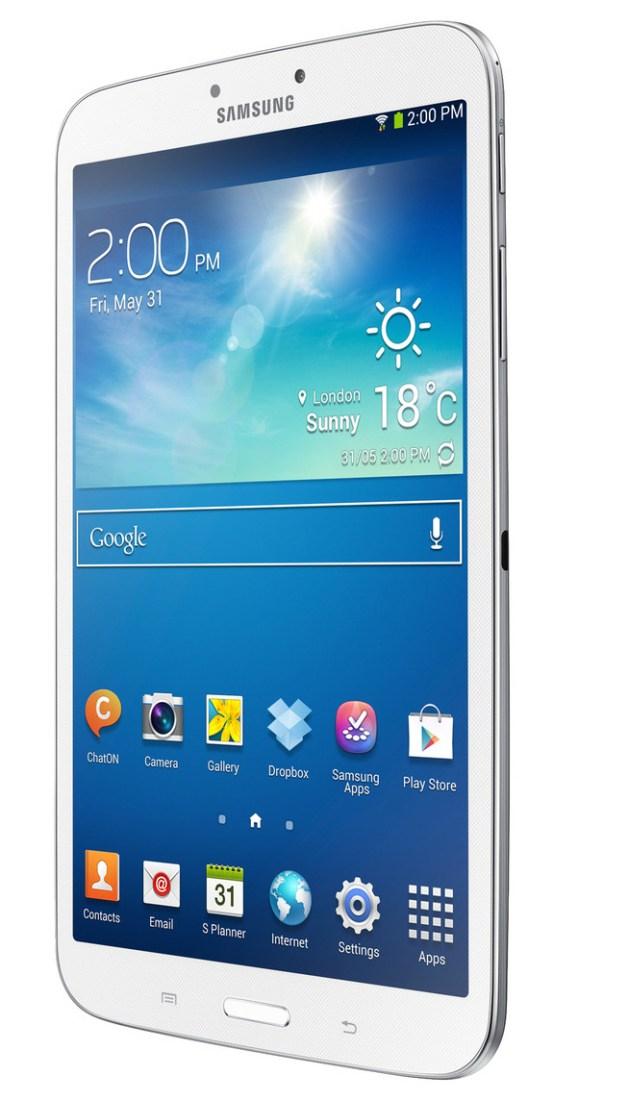 Samsung Galaxy Tab 3 T310 review- Samsung Galaxy Tab 3 T310, Samsung Galaxy Tab 3 T310 Price, Samsung tablet, Galaxy Tab 3, Galaxy Tab T310, Galaxy T310, Galaxy Tab specs, Galaxy Tab T310 price, Galaxy Tab 3 price (3)