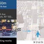 Nokia-HERE-Auto-Car-Navigation-System